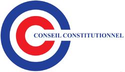 Conseil_Constitutionnel,_logo_2016