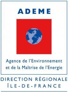 Logo_Ademe_ILE-DE-FRANCE-589x797
